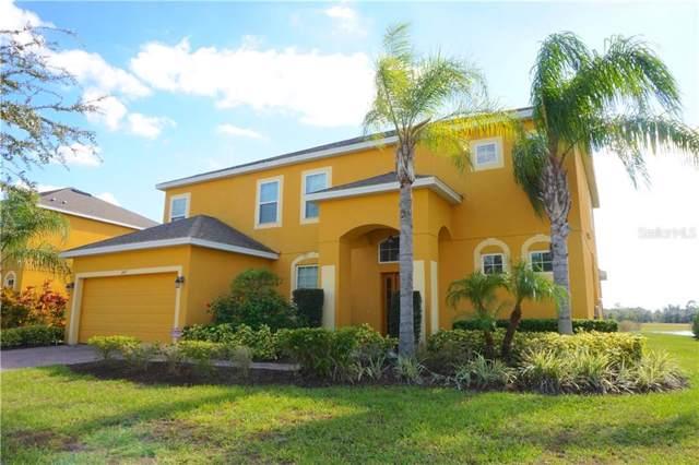 247 Yellow Snapdragon Drive, Davenport, FL 33837 (MLS #S5026691) :: Premier Home Experts