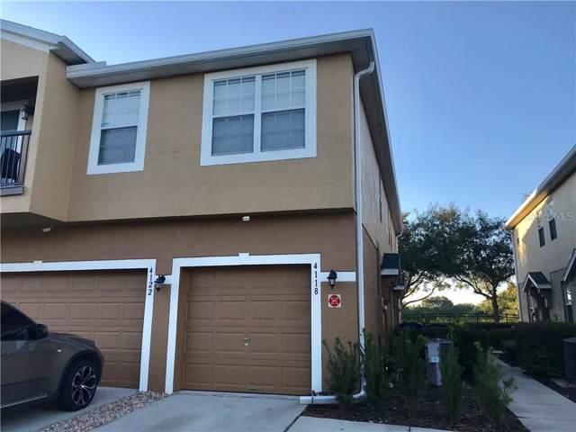 4118 Orange Tree Court, Saint Cloud, FL 34769 (MLS #S5026695) :: Cartwright Realty