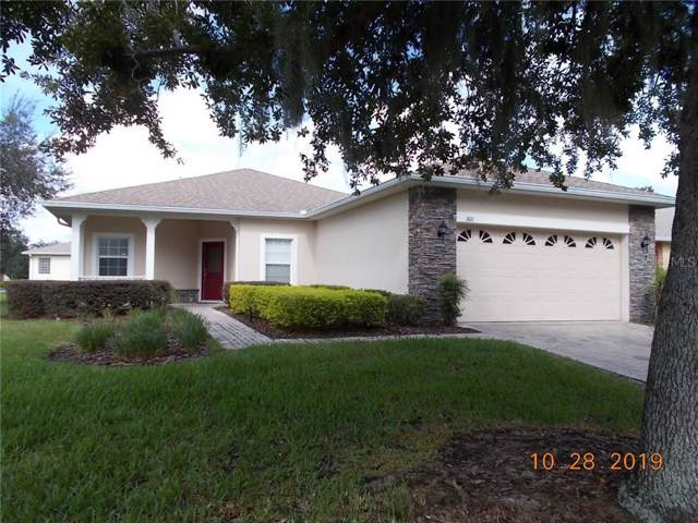 360 Crystal River Drive, Poinciana, FL 34759 (MLS #S5026705) :: The Robertson Real Estate Group