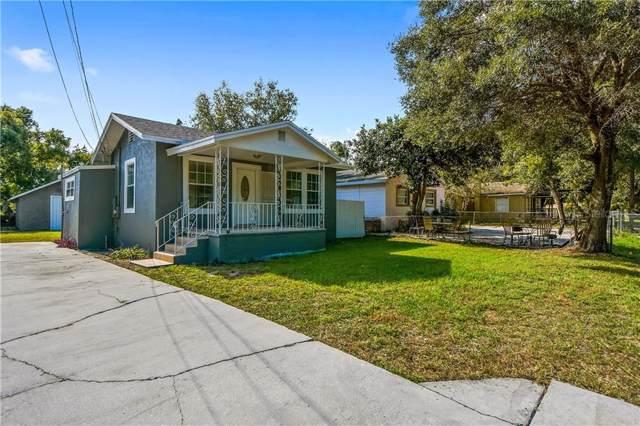 716 20TH Street, Orlando, FL 32805 (MLS #S5026714) :: Baird Realty Group