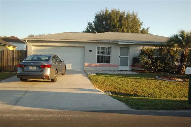 217 Cobalt Drive, Kissimmee, FL 34758 (MLS #S5026758) :: Zarghami Group