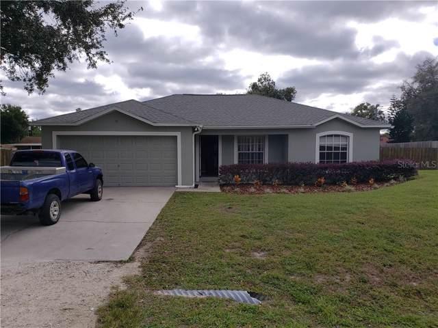 4736 Citrus Drive, Saint Cloud, FL 34772 (MLS #S5026843) :: Cartwright Realty