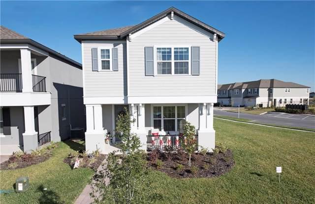 15024 Willow Arbor Circle, Orlando, FL 32824 (MLS #S5026873) :: Pepine Realty