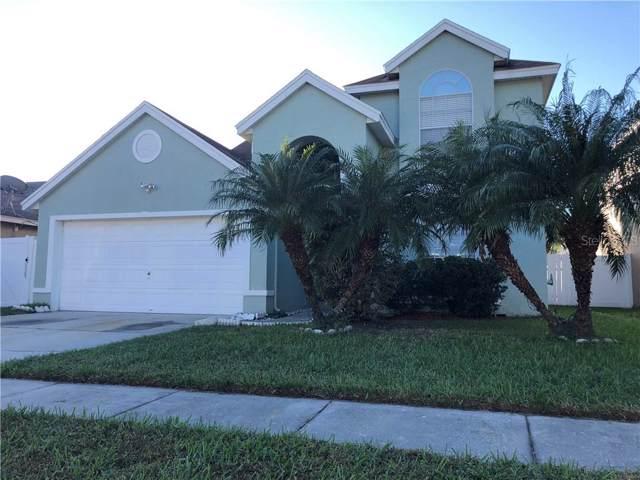 12516 Belrose Avenue E, Orlando, FL 32837 (MLS #S5026929) :: CENTURY 21 OneBlue