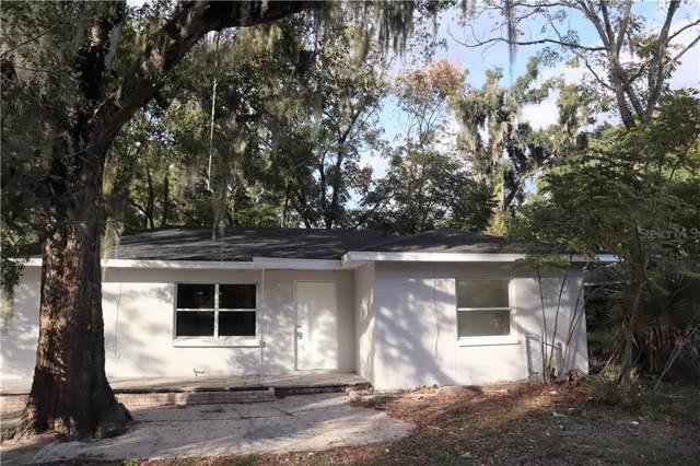 1101 E Voorhis Avenue, Deland, FL 32724 (MLS #S5027009) :: Florida Life Real Estate Group