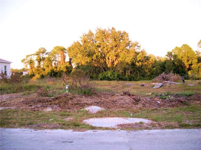 1125 Nelson Meadow Lane, Poinciana, FL 34759 (MLS #S5027060) :: Premium Properties Real Estate Services