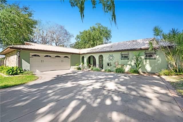 6675 Bay Shore Drive, Saint Cloud, FL 34771 (MLS #S5027090) :: Premier Home Experts