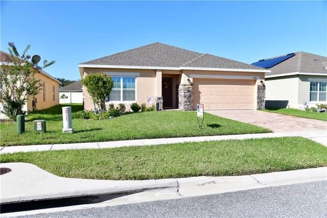 4748 Rockvale Drive, Kissimmee, FL 34758 (MLS #S5027117) :: Cartwright Realty