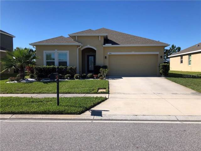 3961 Eternity Circle, Saint Cloud, FL 34772 (MLS #S5027157) :: Dalton Wade Real Estate Group