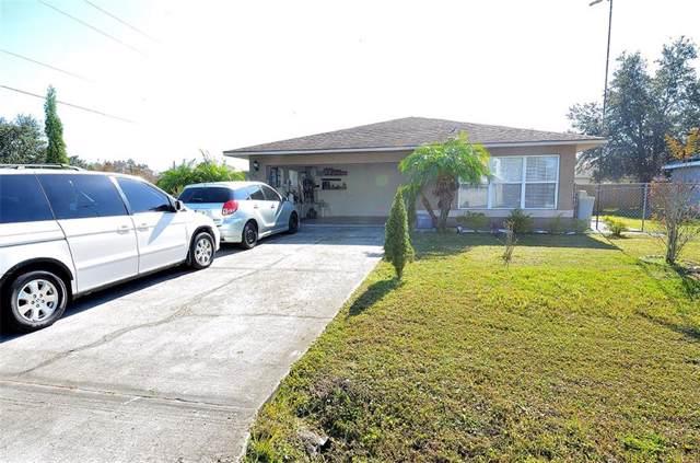 471 Lark Court, Poinciana, FL 34759 (MLS #S5027168) :: CENTURY 21 OneBlue