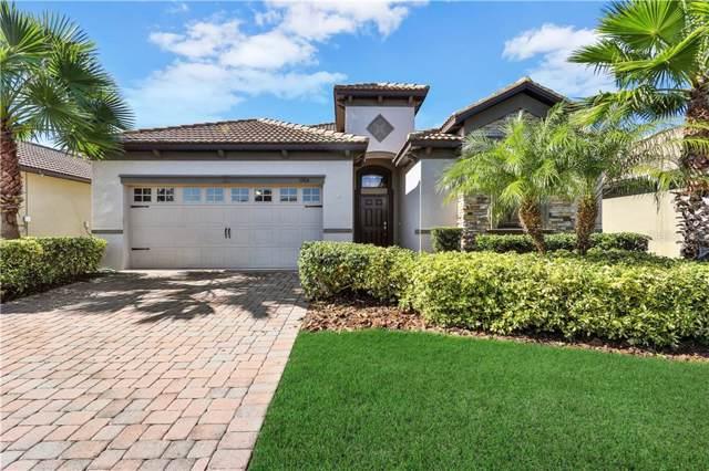1304 Island Green Street, Davenport, FL 33896 (MLS #S5027205) :: 54 Realty