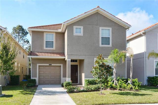 8806 Bamboo Palm Court, Kissimmee, FL 34747 (MLS #S5027218) :: 54 Realty