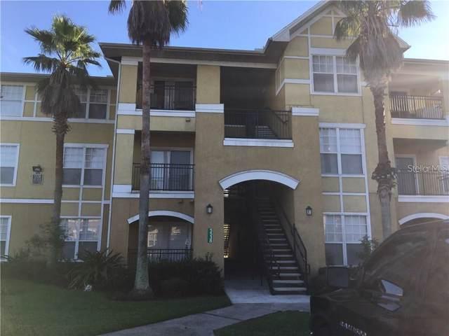 5538 Pga Boulevard #5034, Orlando, FL 32839 (MLS #S5027249) :: BuySellLiveFlorida.com