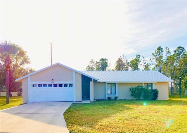 920 Amy Ridge Court, Kissimmee, FL 34747 (MLS #S5027254) :: RE/MAX Realtec Group
