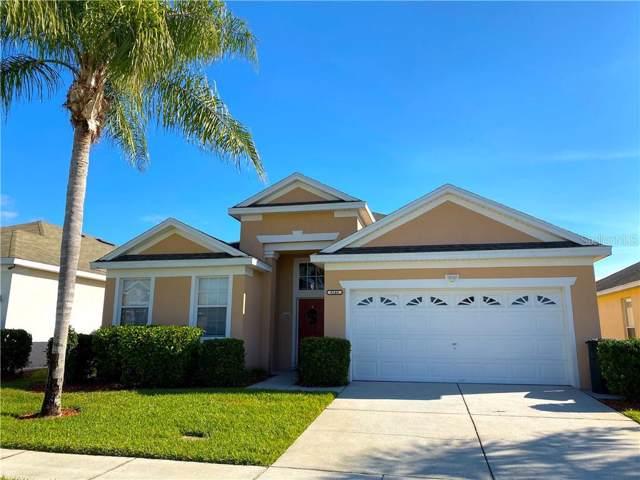8140 Sun Palm Drive, Kissimmee, FL 34747 (MLS #S5027268) :: Cartwright Realty