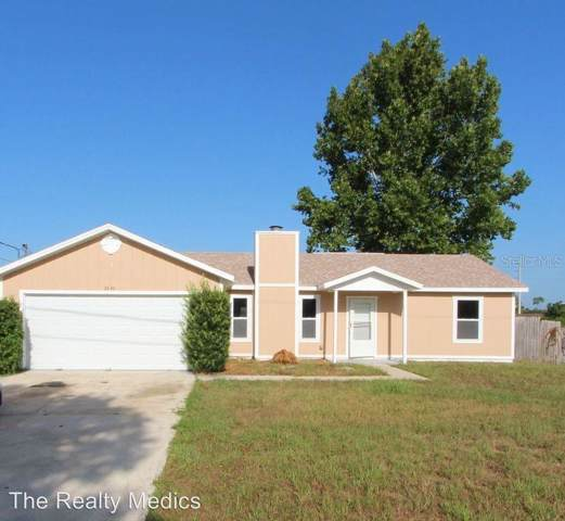 2440 Lackland Drive, Deltona, FL 32738 (MLS #S5027305) :: The Duncan Duo Team