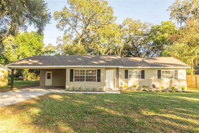 4528 Dail Road, Lakeland, FL 33813 (MLS #S5027353) :: Premium Properties Real Estate Services