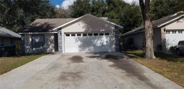209 W 20TH Street, Apopka, FL 32703 (MLS #S5027455) :: Cartwright Realty