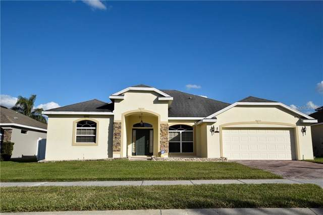 15536 Marblehead Way, Clermont, FL 34714 (MLS #S5027463) :: Griffin Group
