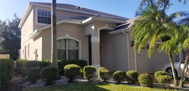 4928 Olde Kerry Drive, Orlando, FL 32837 (MLS #S5027470) :: The Price Group