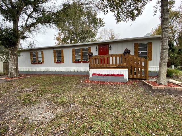 24821 E Colonial Drive, Christmas, FL 32709 (MLS #S5027535) :: BuySellLiveFlorida.com