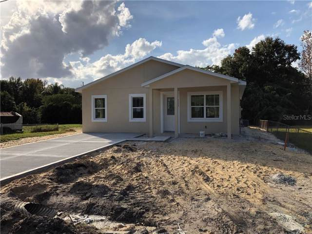 1108 Dawes Avenue, Kissimmee, FL 34741 (MLS #S5027543) :: The Robertson Real Estate Group