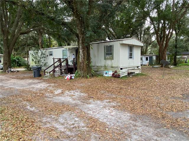 321 Donald Lane, Winter Haven, FL 33880 (MLS #S5027563) :: Delgado Home Team at Keller Williams