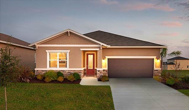 3585 Bristol Cove Lane, Saint Cloud, FL 34772 (MLS #S5027627) :: Lovitch Group, LLC