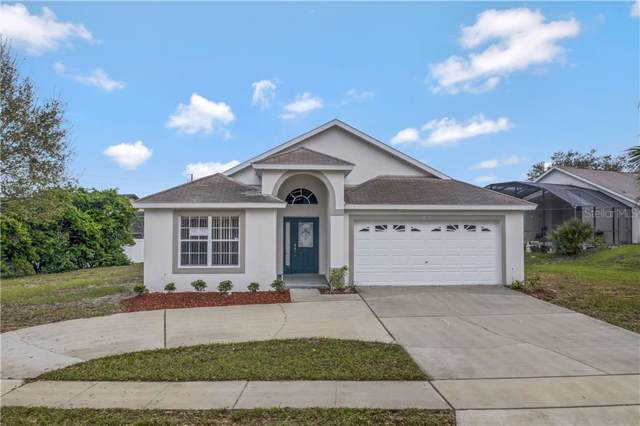 2605 Luiseno Way, Kissimmee, FL 34747 (MLS #S5027632) :: The Robertson Real Estate Group