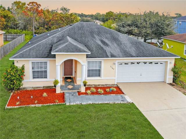 1740 Minnow Court, Poinciana, FL 34759 (MLS #S5027643) :: Griffin Group