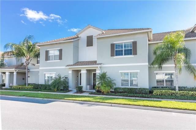 4792 Clock Tower Drive, Kissimmee, FL 34746 (MLS #S5027672) :: RE/MAX Premier Properties