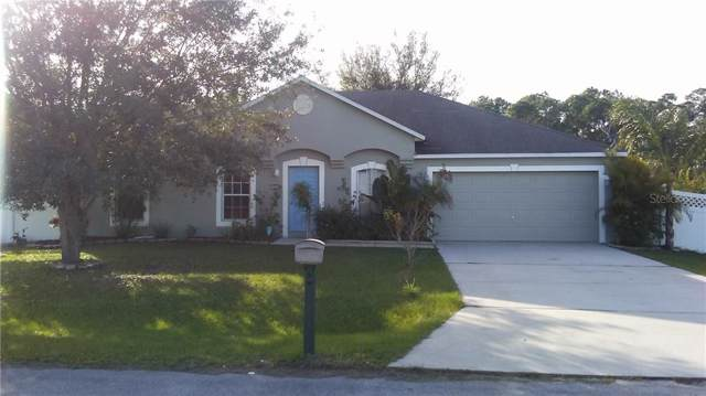 Address Not Published, Poinciana, FL 34759 (MLS #S5027871) :: RE/MAX Realtec Group