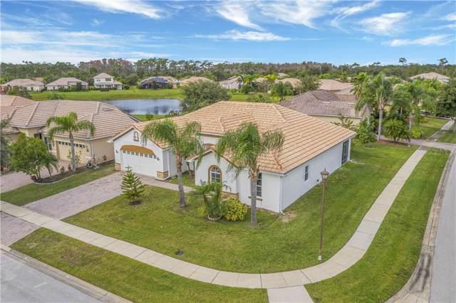 3550 Fieldstone Court, Kissimmee, FL 34746 (MLS #S5027929) :: Bustamante Real Estate