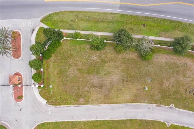 3671 Allegra Circle, Saint Cloud, FL 34772 (MLS #S5028030) :: Alpha Equity Team