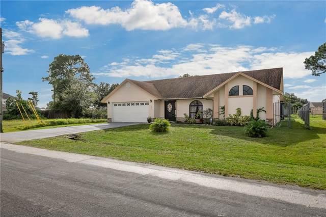 1025 Derbyshire Drive, Kissimmee, FL 34758 (MLS #S5028066) :: Premium Properties Real Estate Services