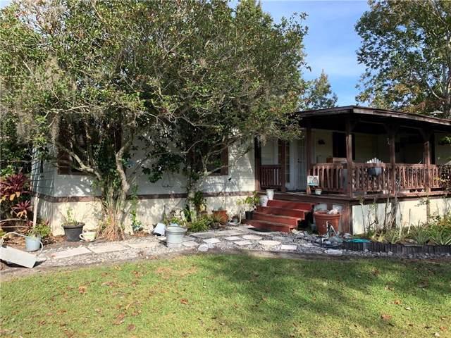 2900 Godwin Road, Saint Cloud, FL 34772 (MLS #S5028079) :: Team Bohannon Keller Williams, Tampa Properties