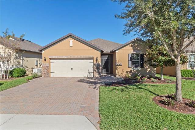 526 Cortez Drive, Davenport, FL 33837 (MLS #S5028168) :: RE/MAX Realtec Group