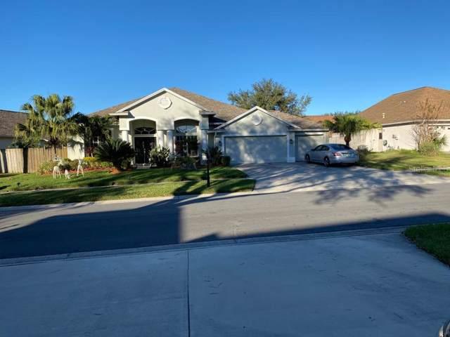 10114 Kingshyre Way, Tampa, FL 33647 (MLS #S5028181) :: BuySellLiveFlorida.com