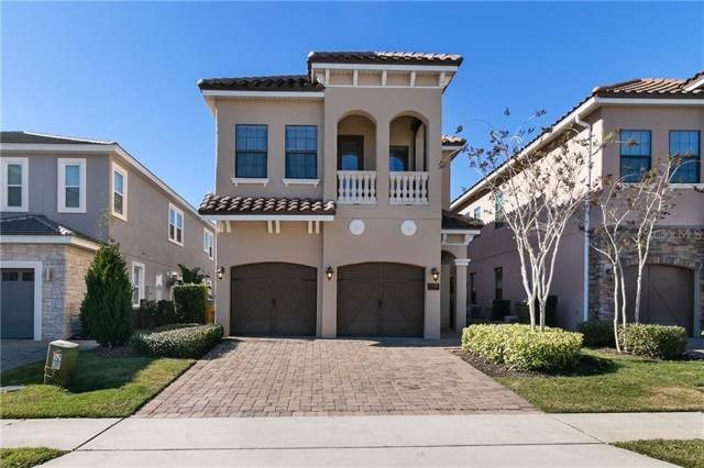 1120 Castle Pines Court, Reunion, FL 34747 (MLS #S5028221) :: Cartwright Realty