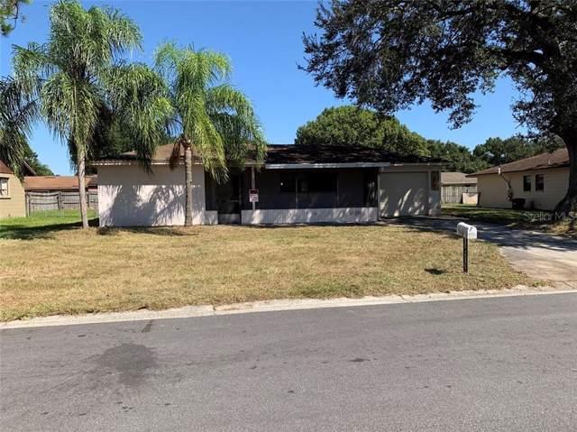 3926 Bent Tree Loop E, Lakeland, FL 33813 (MLS #S5028320) :: 54 Realty