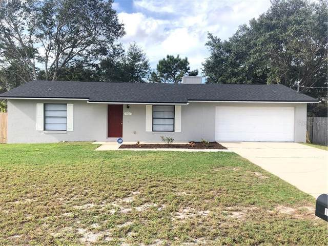 1771 Baldock Court, Deltona, FL 32738 (MLS #S5028434) :: Premium Properties Real Estate Services