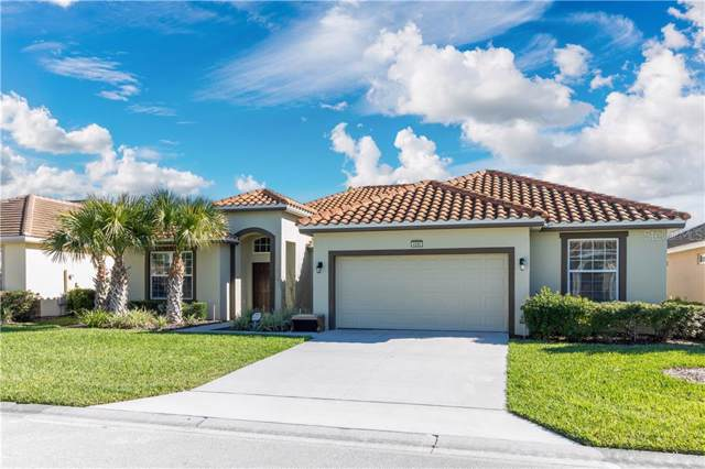 4096 Oaktree Drive, Davenport, FL 33837 (MLS #S5028481) :: KELLER WILLIAMS ELITE PARTNERS IV REALTY