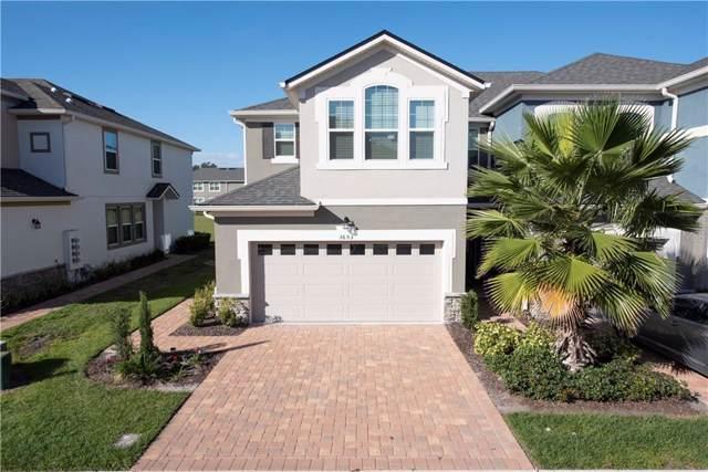3653 Brighton Park Circle, Belle Isle, FL 32812 (MLS #S5028562) :: 54 Realty
