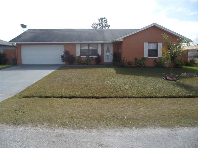 239 Grifford Drive, Kissimmee, FL 34758 (MLS #S5028627) :: Premium Properties Real Estate Services