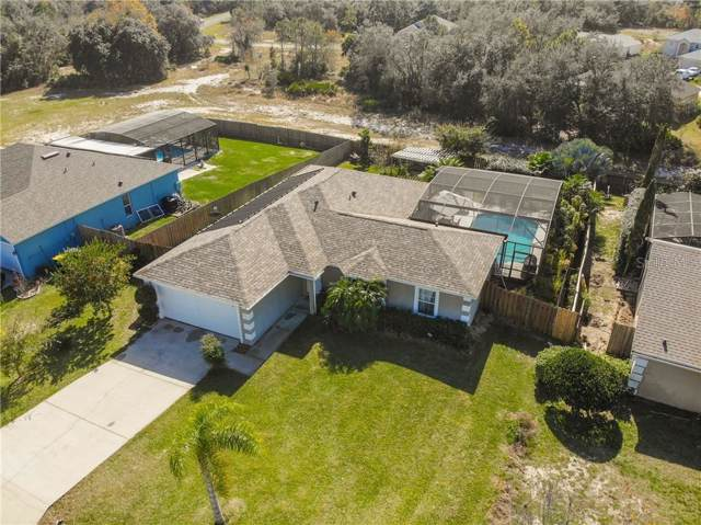 404 Orlando Lane, Poinciana, FL 34759 (MLS #S5028729) :: Premium Properties Real Estate Services
