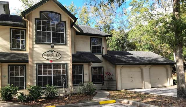 4113 Enchanted Oaks Circle 1210, Kissimmee, FL 34741 (MLS #S5028735) :: Cartwright Realty