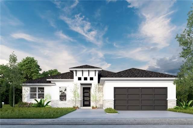 2920 Mcclellan Street, Deltona, FL 32738 (MLS #S5028798) :: Team Bohannon Keller Williams, Tampa Properties