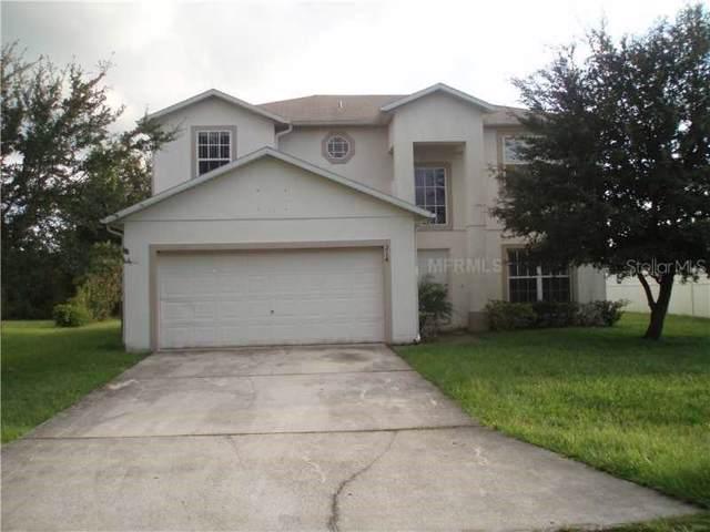 214 Churchill Court, Kissimmee, FL 34758 (MLS #S5028811) :: Premium Properties Real Estate Services