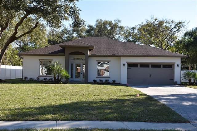 5230 E Kaley Street, Orlando, FL 32812 (MLS #S5028845) :: Kendrick Realty Inc