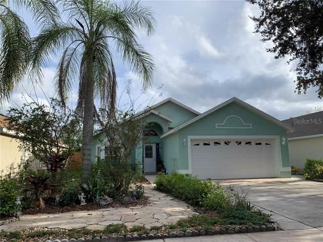 113 Andrews Road, Sanford, FL 32773 (MLS #S5028852) :: Keller Williams on the Water/Sarasota